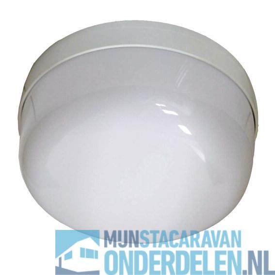 Stacaravan Plafondlamp badkamer - Mijn Stacaravan Onderdelen