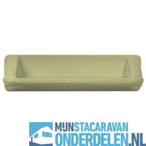 https://mijnstacaravanonderdelen.nl/wp-content/uploads/2017/08/K205-I-badkamer-stacaravan-plankje-MijnStacaravanOnderdelen.nl_-300x300.jpg