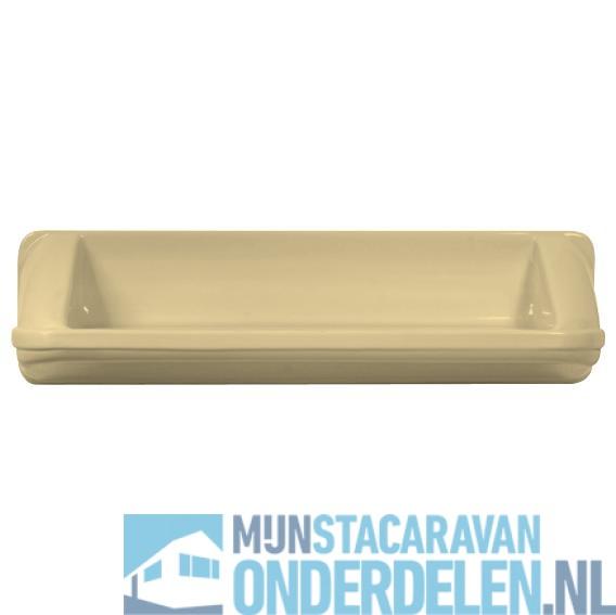 https://mijnstacaravanonderdelen.nl/wp-content/uploads/2017/08/K205-sc-badkamer-stacaravan-plankje-MijnStacaravanOnderdelen.nl_.jpg